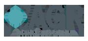 AGR | Agência Reguladora de Saneamento de Tubarão